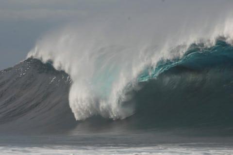 Playa del Inglés 29.10.20